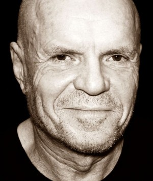 Rainer Obenauer